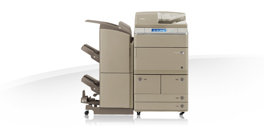imageRUNNER ADVANCE 6265i