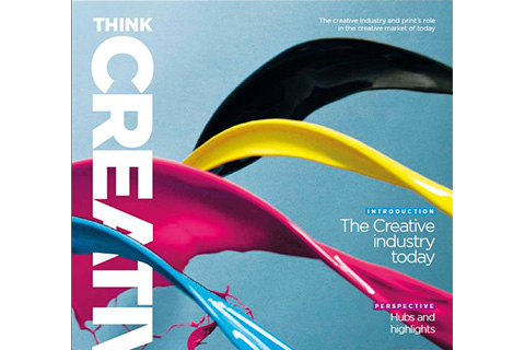 Think Creative Guide